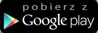 btn-googleplay-new2